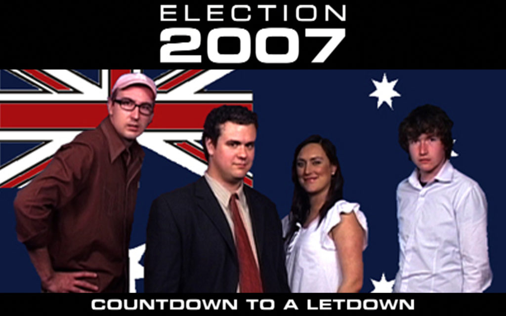 ElectionPoster